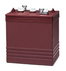 Trojan T-145  Deep Cycle Battery, Free Delivery to many locations in the Northeast.