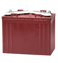 New Trojan T-1275 Golf Cart Battery Free Delivery to many locations in the Northeast.